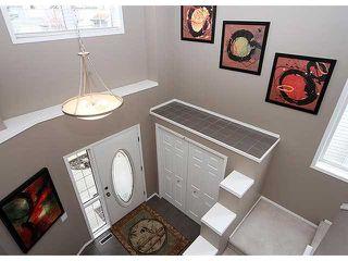 Photo 3: 13042 DOUGLAS RIDGE Grove SE in CALGARY: Douglas Rdg_Dglsdale Residential Detached Single Family for sale (Calgary)  : MLS®# C3609823