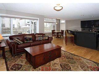 Photo 4: 13042 DOUGLAS RIDGE Grove SE in CALGARY: Douglas Rdg_Dglsdale Residential Detached Single Family for sale (Calgary)  : MLS®# C3609823