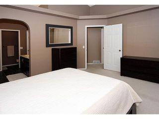 Photo 11: 13042 DOUGLAS RIDGE Grove SE in CALGARY: Douglas Rdg_Dglsdale Residential Detached Single Family for sale (Calgary)  : MLS®# C3609823