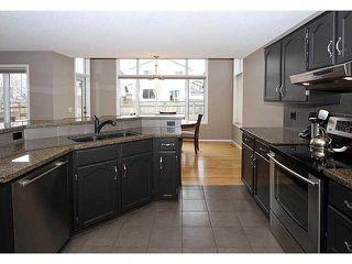 Photo 9: 13042 DOUGLAS RIDGE Grove SE in CALGARY: Douglas Rdg_Dglsdale Residential Detached Single Family for sale (Calgary)  : MLS®# C3609823