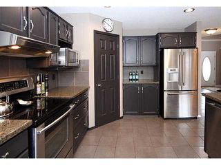 Photo 7: 13042 DOUGLAS RIDGE Grove SE in CALGARY: Douglas Rdg_Dglsdale Residential Detached Single Family for sale (Calgary)  : MLS®# C3609823