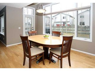 Photo 10: 13042 DOUGLAS RIDGE Grove SE in CALGARY: Douglas Rdg_Dglsdale Residential Detached Single Family for sale (Calgary)  : MLS®# C3609823
