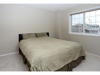 Photo 14: 13042 DOUGLAS RIDGE Grove SE in CALGARY: Douglas Rdg_Dglsdale Residential Detached Single Family for sale (Calgary)  : MLS®# C3609823