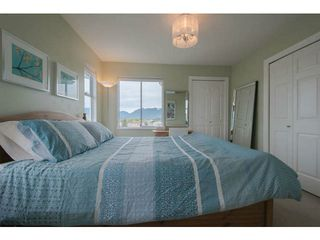 Photo 9: 3757 FRASER Street in Vancouver: Fraser VE Townhouse for sale (Vancouver East)  : MLS®# V1060981