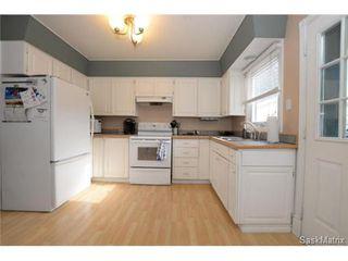 Photo 6: 54 FUHRMANN Crescent in Regina: Walsh Acres Single Family Dwelling for sale (Regina Area 01)  : MLS®# 498152