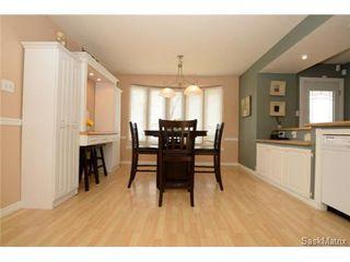 Photo 3: 54 FUHRMANN Crescent in Regina: Walsh Acres Single Family Dwelling for sale (Regina Area 01)  : MLS®# 498152