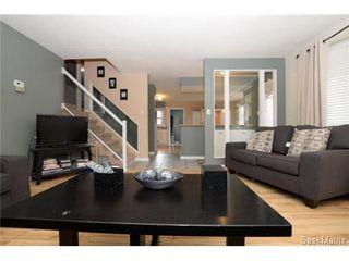 Photo 12: 54 FUHRMANN Crescent in Regina: Walsh Acres Single Family Dwelling for sale (Regina Area 01)  : MLS®# 498152