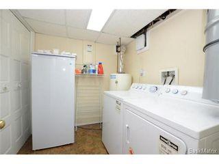 Photo 35: 54 FUHRMANN Crescent in Regina: Walsh Acres Single Family Dwelling for sale (Regina Area 01)  : MLS®# 498152