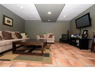 Photo 24: 54 FUHRMANN Crescent in Regina: Walsh Acres Single Family Dwelling for sale (Regina Area 01)  : MLS®# 498152