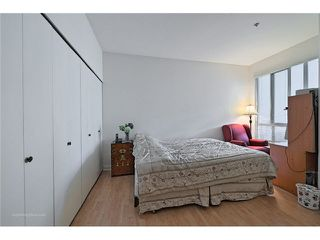 "Photo 12: 223 5735 HAMPTON Place in Vancouver: University VW Condo for sale in ""The Bristol"" (Vancouver West)  : MLS®# V1065144"
