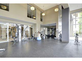 """Photo 16: 205 13321 102A Avenue in Surrey: Whalley Condo for sale in """"Agenda Urban Village"""" (North Surrey)  : MLS®# F1423402"""