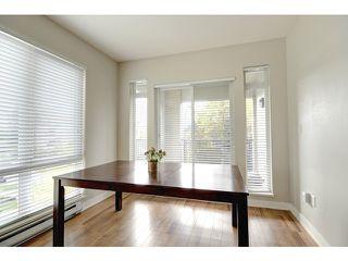 """Photo 11: 205 13321 102A Avenue in Surrey: Whalley Condo for sale in """"Agenda Urban Village"""" (North Surrey)  : MLS®# F1423402"""
