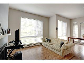 """Photo 10: 205 13321 102A Avenue in Surrey: Whalley Condo for sale in """"Agenda Urban Village"""" (North Surrey)  : MLS®# F1423402"""