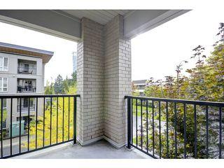 """Photo 12: 205 13321 102A Avenue in Surrey: Whalley Condo for sale in """"Agenda Urban Village"""" (North Surrey)  : MLS®# F1423402"""