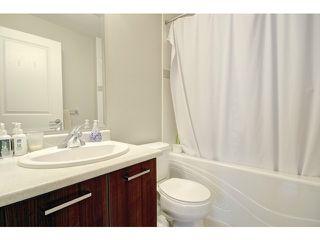 """Photo 15: 205 13321 102A Avenue in Surrey: Whalley Condo for sale in """"Agenda Urban Village"""" (North Surrey)  : MLS®# F1423402"""