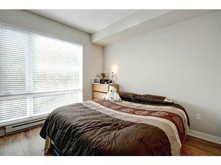 """Photo 14: 205 13321 102A Avenue in Surrey: Whalley Condo for sale in """"Agenda Urban Village"""" (North Surrey)  : MLS®# F1423402"""