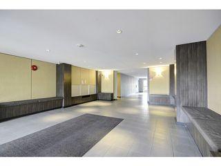 """Photo 5: 205 13321 102A Avenue in Surrey: Whalley Condo for sale in """"Agenda Urban Village"""" (North Surrey)  : MLS®# F1423402"""