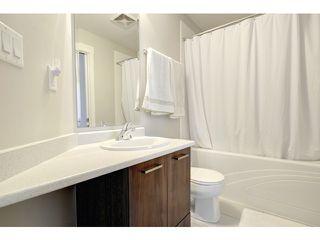 """Photo 8: 205 13321 102A Avenue in Surrey: Whalley Condo for sale in """"Agenda Urban Village"""" (North Surrey)  : MLS®# F1423402"""