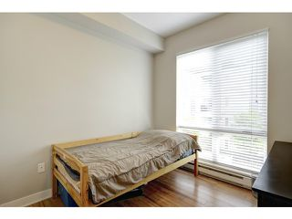"""Photo 13: 205 13321 102A Avenue in Surrey: Whalley Condo for sale in """"Agenda Urban Village"""" (North Surrey)  : MLS®# F1423402"""