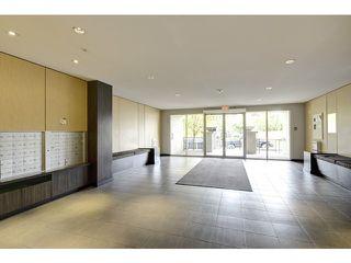 """Photo 17: 205 13321 102A Avenue in Surrey: Whalley Condo for sale in """"Agenda Urban Village"""" (North Surrey)  : MLS®# F1423402"""