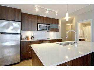 """Photo 7: 205 13321 102A Avenue in Surrey: Whalley Condo for sale in """"Agenda Urban Village"""" (North Surrey)  : MLS®# F1423402"""