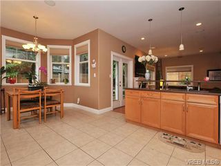 Photo 8: 5063 Clutesi Street in VICTORIA: SE Cordova Bay Single Family Detached for sale (Saanich East)  : MLS®# 343289