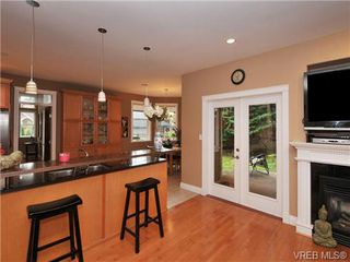 Photo 10: 5063 Clutesi Street in VICTORIA: SE Cordova Bay Single Family Detached for sale (Saanich East)  : MLS®# 343289