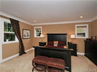 Photo 14: 5063 Clutesi Street in VICTORIA: SE Cordova Bay Single Family Detached for sale (Saanich East)  : MLS®# 343289