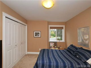 Photo 19: 5063 Clutesi Street in VICTORIA: SE Cordova Bay Single Family Detached for sale (Saanich East)  : MLS®# 343289