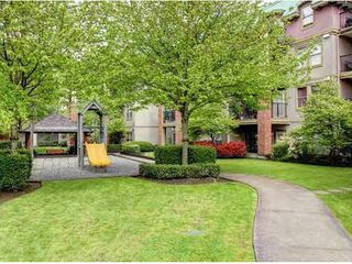 """Photo 3: 209 1591 BOOTH Avenue in Coquitlam: Maillardville Condo for sale in """"LE LAURENTIAN"""" : MLS®# V1096877"""