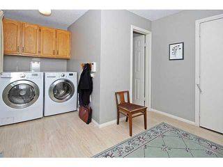 Photo 14: 426 LAKE SIMCOE Crescent SE in Calgary: Lk Bonavista Estates Residential Detached Single Family for sale : MLS®# C3648298