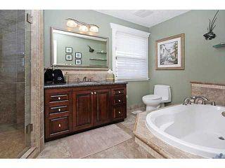 Photo 16: 426 LAKE SIMCOE Crescent SE in Calgary: Lk Bonavista Estates Residential Detached Single Family for sale : MLS®# C3648298