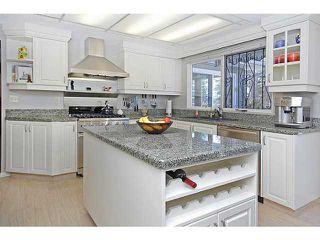 Photo 8: 426 LAKE SIMCOE Crescent SE in Calgary: Lk Bonavista Estates Residential Detached Single Family for sale : MLS®# C3648298