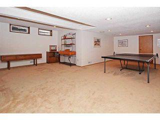 Photo 19: 426 LAKE SIMCOE Crescent SE in Calgary: Lk Bonavista Estates Residential Detached Single Family for sale : MLS®# C3648298
