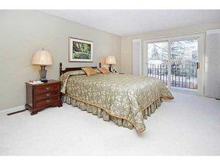 Photo 15: 426 LAKE SIMCOE Crescent SE in Calgary: Lk Bonavista Estates Residential Detached Single Family for sale : MLS®# C3648298
