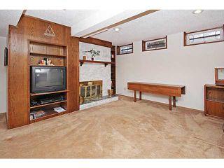 Photo 20: 426 LAKE SIMCOE Crescent SE in Calgary: Lk Bonavista Estates Residential Detached Single Family for sale : MLS®# C3648298
