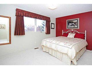 Photo 17: 426 LAKE SIMCOE Crescent SE in Calgary: Lk Bonavista Estates Residential Detached Single Family for sale : MLS®# C3648298