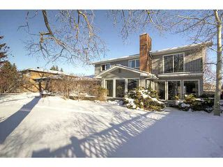 Photo 3: 426 LAKE SIMCOE Crescent SE in Calgary: Lk Bonavista Estates Residential Detached Single Family for sale : MLS®# C3648298