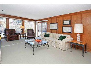 Photo 13: 426 LAKE SIMCOE Crescent SE in Calgary: Lk Bonavista Estates Residential Detached Single Family for sale : MLS®# C3648298