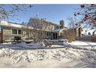 Photo 4: 426 LAKE SIMCOE Crescent SE in Calgary: Lk Bonavista Estates Residential Detached Single Family for sale : MLS®# C3648298