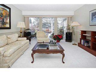Photo 11: 426 LAKE SIMCOE Crescent SE in Calgary: Lk Bonavista Estates Residential Detached Single Family for sale : MLS®# C3648298