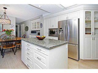 Photo 6: 426 LAKE SIMCOE Crescent SE in Calgary: Lk Bonavista Estates Residential Detached Single Family for sale : MLS®# C3648298