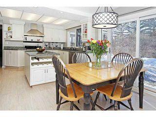 Photo 9: 426 LAKE SIMCOE Crescent SE in Calgary: Lk Bonavista Estates Residential Detached Single Family for sale : MLS®# C3648298