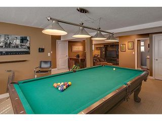 Photo 16: 6210 180TH Street in Surrey: Cloverdale BC House for sale (Cloverdale)  : MLS®# F1432805