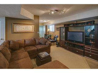 Photo 14: 6210 180TH Street in Surrey: Cloverdale BC House for sale (Cloverdale)  : MLS®# F1432805