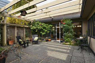 Photo 15: 4050 W 36TH Avenue in Vancouver: Dunbar House for sale (Vancouver West)  : MLS®# V1109327