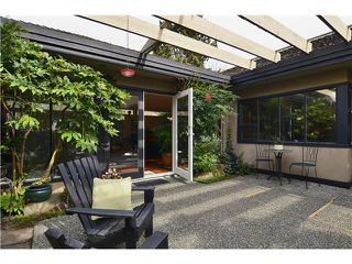 Photo 20: 4050 W 36TH Avenue in Vancouver: Dunbar House for sale (Vancouver West)  : MLS®# V1109327