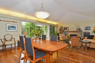Photo 7: 4050 W 36TH Avenue in Vancouver: Dunbar House for sale (Vancouver West)  : MLS®# V1109327