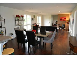 Photo 15: REID ACREAGE in Saskatoon: Blucher Acreage for sale (Saskatoon SE)  : MLS®# 532073