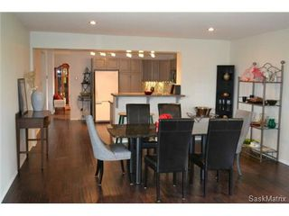 Photo 20: REID ACREAGE in Saskatoon: Blucher Acreage for sale (Saskatoon SE)  : MLS®# 532073